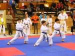Hinode_Karate_SKS_2014_071