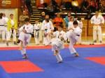 Hinode_Karate_SKS_2014_072