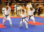 Hinode_Karate_SKS_2014_073