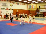 Hinode_Karate_SKS_2014_074