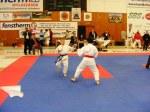 Hinode_Karate_SKS_2014_075