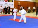 Hinode_Karate_SKS_2014_076