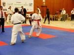 Hinode_Karate_SKS_2014_077