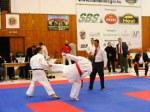 Hinode_Karate_SKS_2014_078