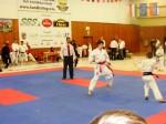 Hinode_Karate_SKS_2014_079