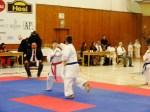 Hinode_Karate_SKS_2014_081