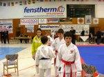 Hinode_Karate_SKS_2014_082