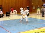 Hinode_Karate_SKS_2014_084