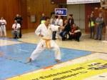 Hinode_Karate_SKS_2014_085