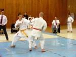 Hinode_Karate_SKS_2014_086