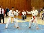 Hinode_Karate_SKS_2014_087