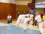 Hinode_Karate_SKS_2014_088