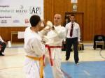 Hinode_Karate_SKS_2014_089