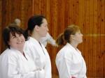 Hinode_Karate_SKS_2014_091