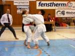 Hinode_Karate_SKS_2014_092