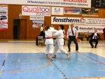 Hinode_Karate_SKS_2014_093