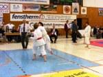 Hinode_Karate_SKS_2014_094
