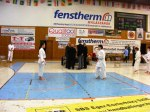Hinode_Karate_SKS_2014_095