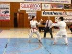 Hinode_Karate_SKS_2014_096