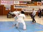 Hinode_Karate_SKS_2014_097