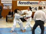 Hinode_Karate_SKS_2014_099