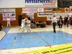 Hinode_Karate_SKS_2014_100