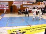 Hinode_Karate_SKS_2014_101