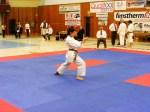 Hinode_Karate_SKS_2014_102