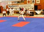 Hinode_Karate_SKS_2014_103
