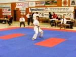 Hinode_Karate_SKS_2014_104