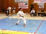 Hinode_Karate_SKS_2014_105