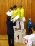 Hinode_Karate_SKS_2014_106
