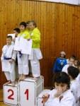 Hinode_Karate_SKS_2014_107