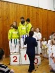 Hinode_Karate_SKS_2014_108