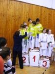 Hinode_Karate_SKS_2014_109