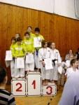 Hinode_Karate_SKS_2014_110