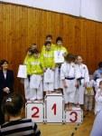 Hinode_Karate_SKS_2014_111