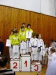 Hinode_Karate_SKS_2014_112