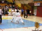 Hinode_Karate_SKS_2014_114