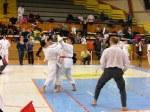 Hinode_Karate_SKS_2014_115