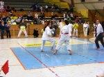 Hinode_Karate_SKS_2014_116