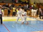 Hinode_Karate_SKS_2014_118