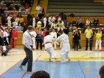 Hinode_Karate_SKS_2014_120