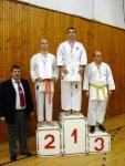 Hinode_Karate_SKS_2014_121