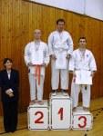 Hinode_Karate_SKS_2014_122