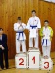 Hinode_Karate_SKS_2014_123