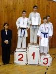 Hinode_Karate_SKS_2014_124