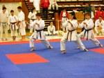 Hinode_Karate_SKS_2014_126