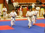 Hinode_Karate_SKS_2014_127