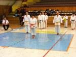 Hinode_Karate_SKS_2014_128